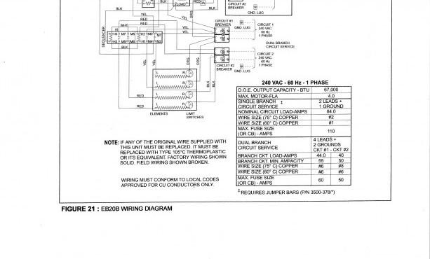 [SCHEMATICS_4HG]  GM_4335] Audio Wiring Diagram Software Free Diagram | Car Audio Wiring Diagram Software |  | Tzici Mepta Mohammedshrine Librar Wiring 101