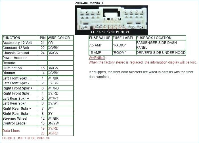 Ta 5571 Wiring Diagram Also Pioneer Deh 14 Wiring Diagram