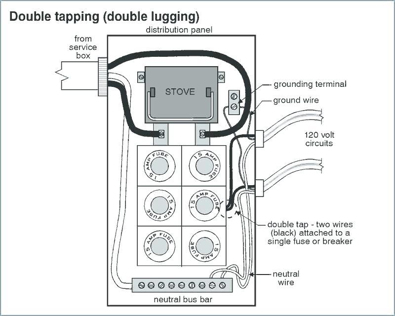Groovy Old 60 Fuse Box Wiring Diagram Database Wiring Cloud Rdonaheevemohammedshrineorg