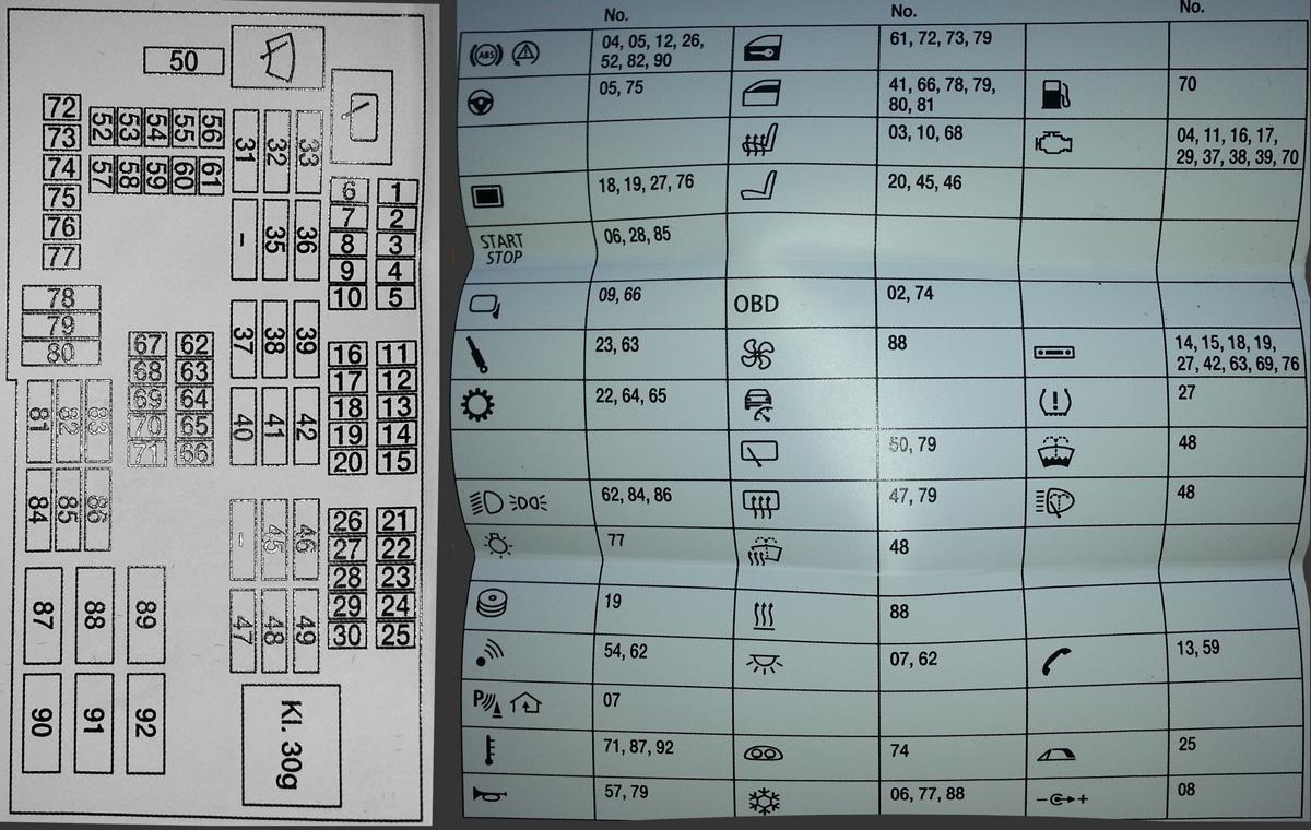 [DIAGRAM_38IU]  RY_9645] Bmw Z4 Wiring Diagram Wiring Diagram | 2008 Bmw X3 Fuse Diagram |  | Www Mohammedshrine Librar Wiring 101