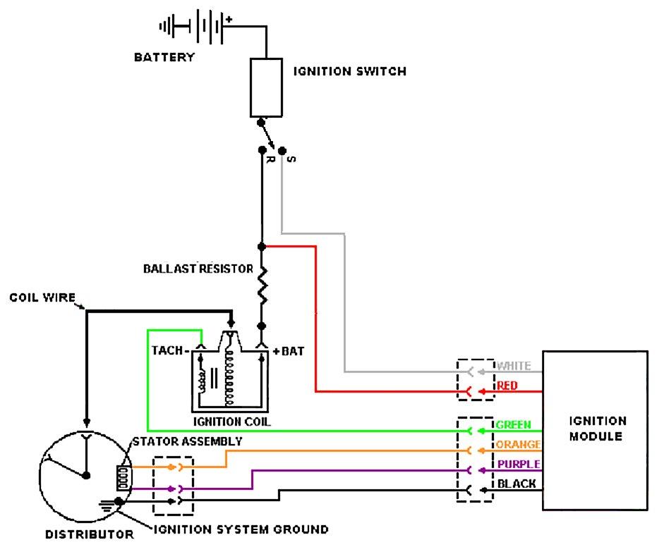 [DIAGRAM_34OR]  GD_6437] Ford 351 Windsor Engine Additionally One Wire Alternator Wiring  Wiring Diagram | 351 Ford Engine Wiring Diagram |  | Caba Nerve Bocep Mohammedshrine Librar Wiring 101