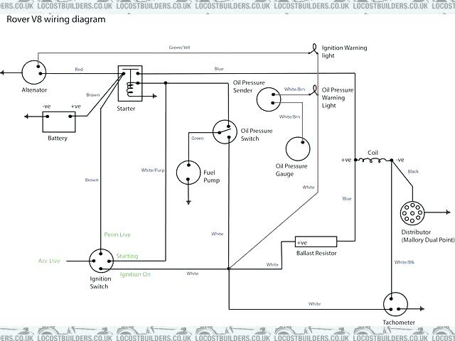 Fc 3385  Duraspark Hot Wiring Free Diagram
