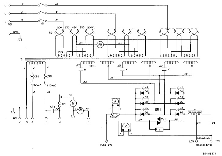 220 welder wiring diagram miller 300 wiring diagram wiring diagram data  miller 300 wiring diagram wiring