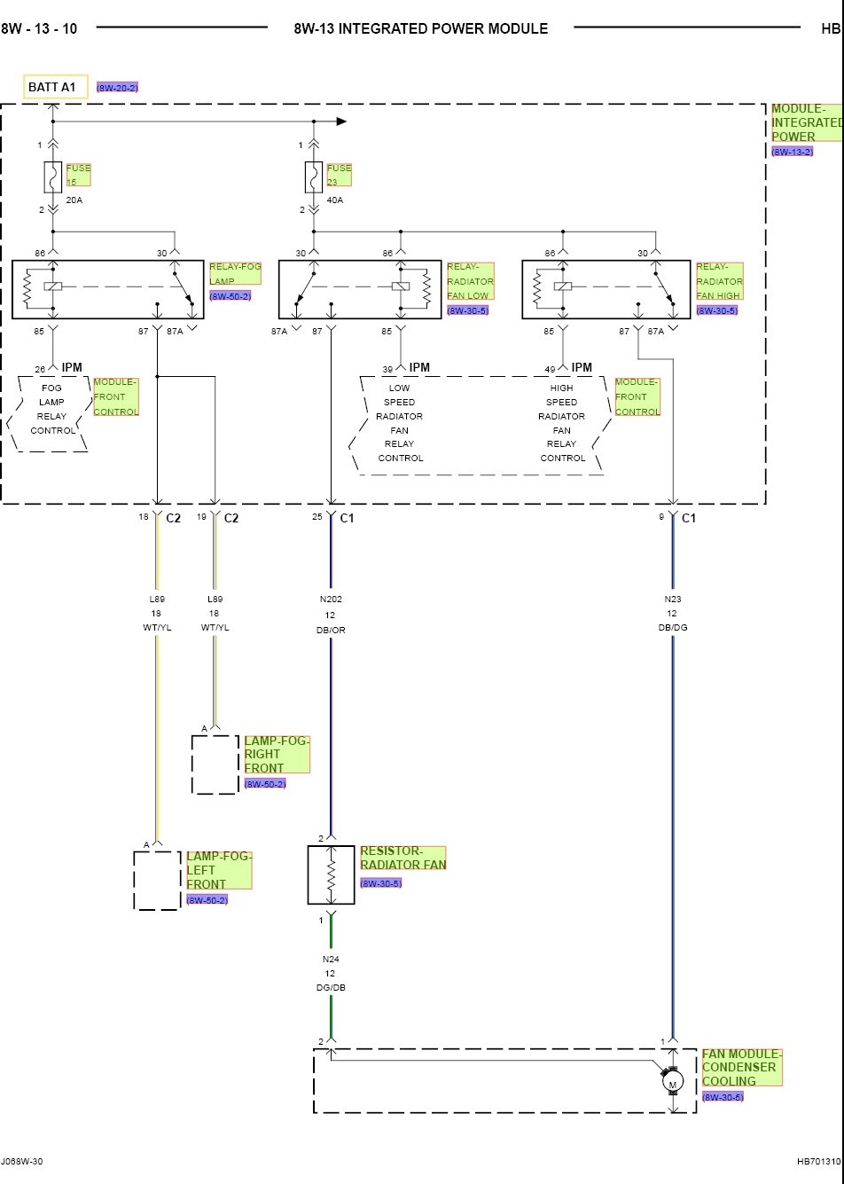 Swell Chrysler Aspen Wiring Diagram Online Wiring Diagram Wiring Cloud Domeilariaidewilluminateatxorg