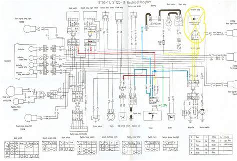 [SCHEMATICS_48DE]  Trex 450 Wiring Schematic - 2000 Mitsubishi Diamante Engine Diagram for Wiring  Diagram Schematics   Trex 450 Wiring Schematic      Wiring Diagram Schematics