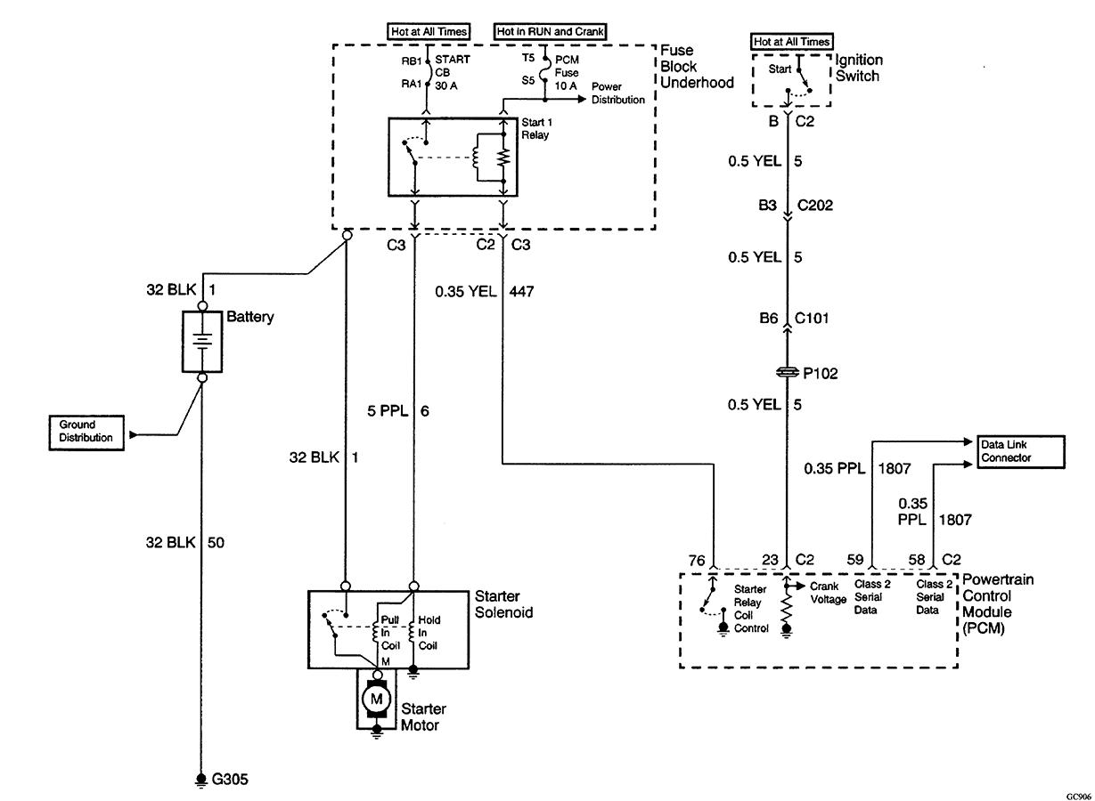 1998 Buick Century Power Window Wiring Diagram