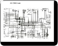 HK_0528] Honda Ft500 Wiring Diagram Download DiagramOrsal Ungo Birdem Phot Chor Iness Phon Tran Ntnes Tool Ifica Inst Simij  Chor Mohammedshrine Librar Wiring 101