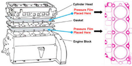 mazda 3 0 v6 engine diagram head casket wy 1416  v6 engine cylinder head diagram  wy 1416  v6 engine cylinder head diagram