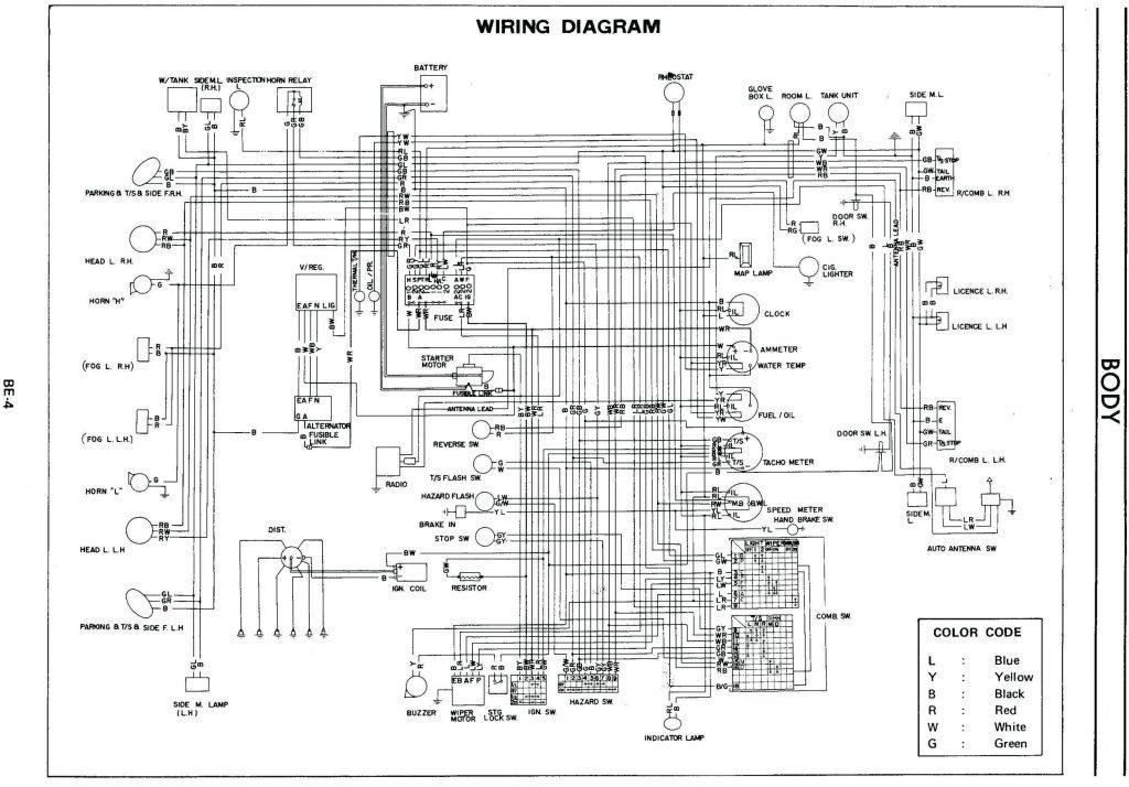 Zx 1839  Wiring Diagram Efi Avanza Schematic Wiring