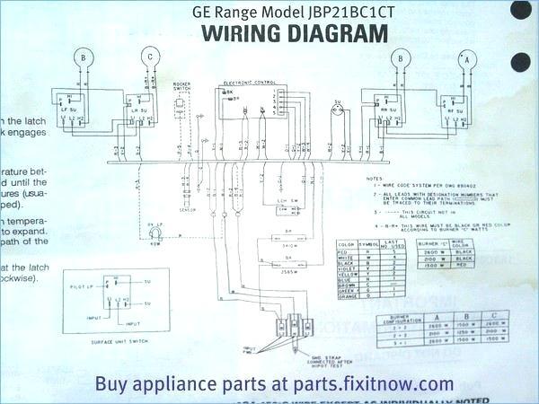 Superb Ge Wiring Schematic Wiring Diagram G9 Wiring Cloud Ostrrenstrafr09Org
