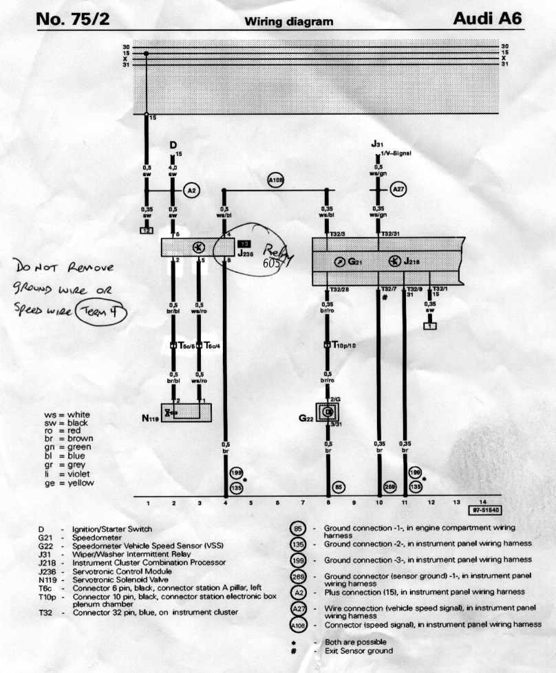 Bmw E60 Wiring Diagram Servotronic - 2015 Highlander Fuse Diagram -  impalafuse.tunkai-2kayu.pistadelsole.it | Bmw E60 Wiring Diagram Servotronic |  | Wiring Diagram Resource