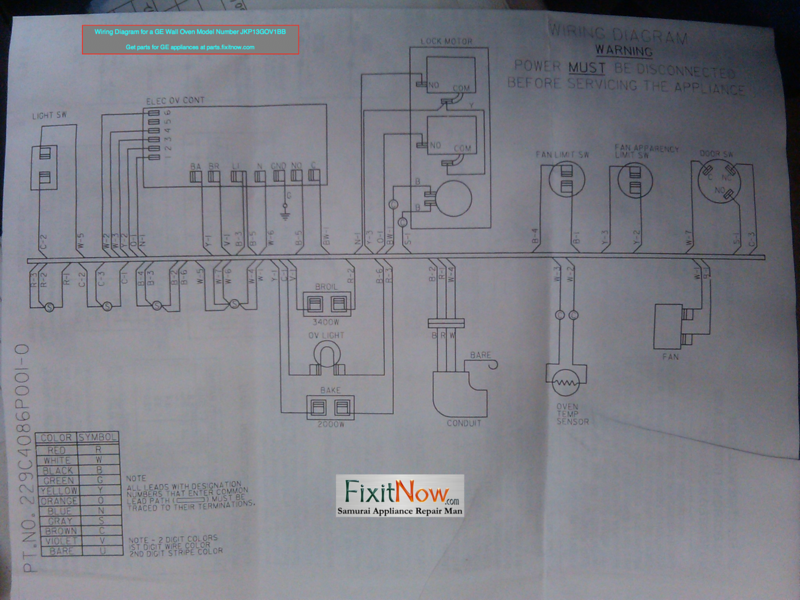 Incredible Wiring Diagrams And Schematics Appliantology Wiring Cloud Onicaalyptbenolwigegmohammedshrineorg