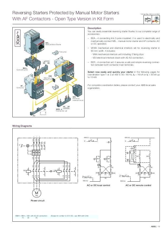 Abb Onv30pb Rotary Switch Wiring Diagram Wiring Diagram
