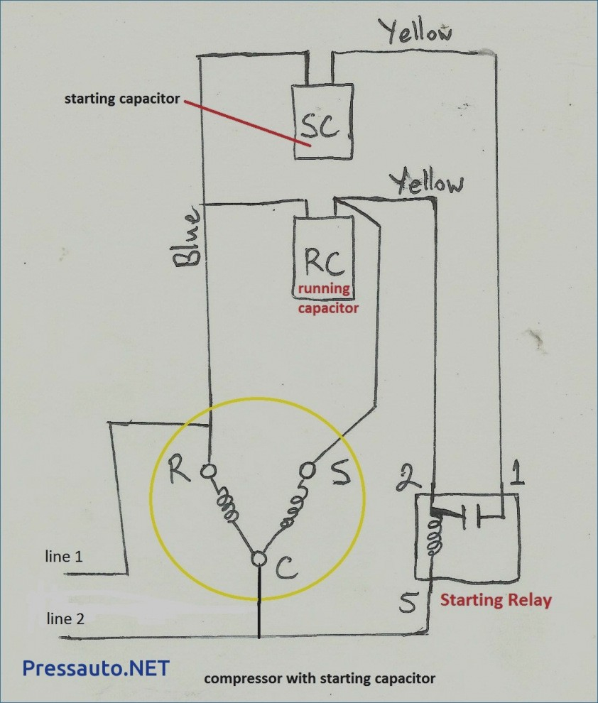 [DIAGRAM_5UK]  BZ_7694] Wiring Diagram Along With Copeland Scroll Pressor Wiring Diagram | Scroll Compressor Wiring Diagram |  | Abole Xeira Mohammedshrine Librar Wiring 101
