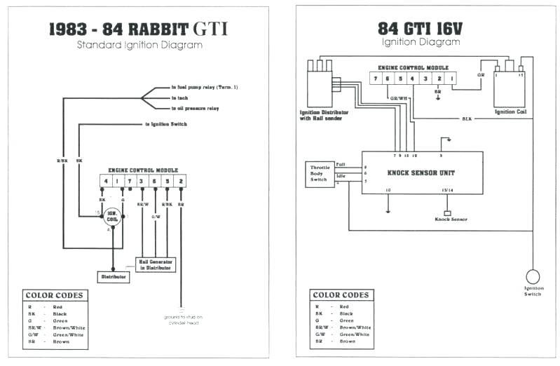 mc9065 vw wiring colour codes wiring diagram