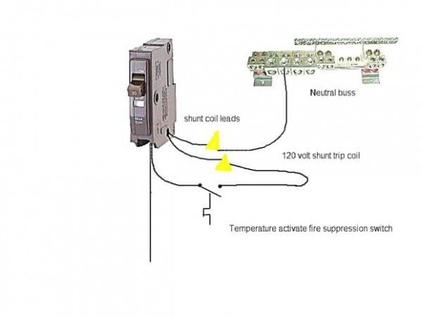 480 Volt Shunt Trip Wiring Diagram - 2007 Ford Explorer Fuse Box Location  for Wiring Diagram SchematicsWiring Diagram Schematics