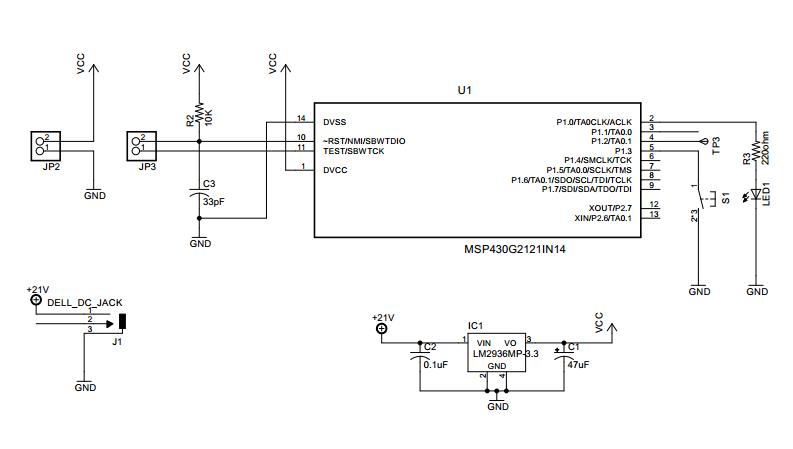 [DIAGRAM_4FR]  YX_5689] Hp Laptop Power Supply Wiring Diagram Schematic Wiring   Dell Power Cord Wiring Diagram      Kweca Olyti Obenz Inama Mohammedshrine Librar Wiring 101
