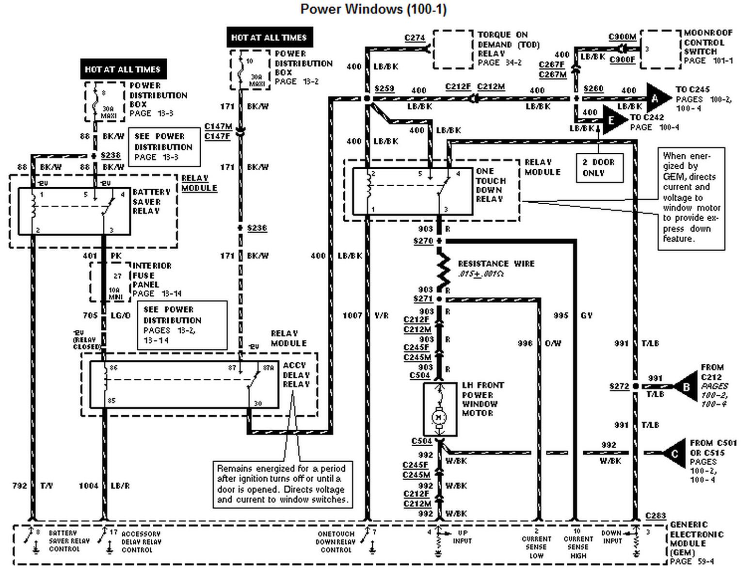 Brilliant Trx 450 Wiring Diagram Circuit Diagram Template Wiring Cloud Orsalboapumohammedshrineorg