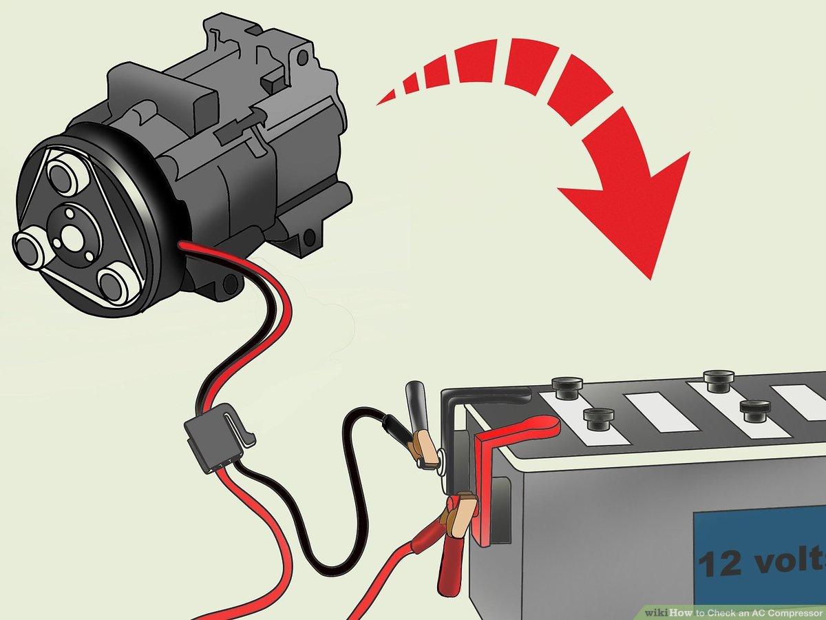 [SCHEMATICS_4PO]  RV_3420] Internal Coil Wiring Diagram 12V Compressor Free Diagram   12 Volt Compressor Wiring Diagram      Hapolo Phae Mohammedshrine Librar Wiring 101