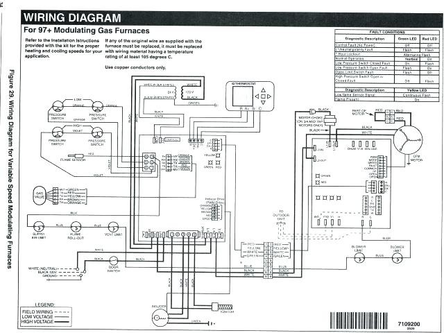 diagram wiring amana diagram bba24a2 full version hd