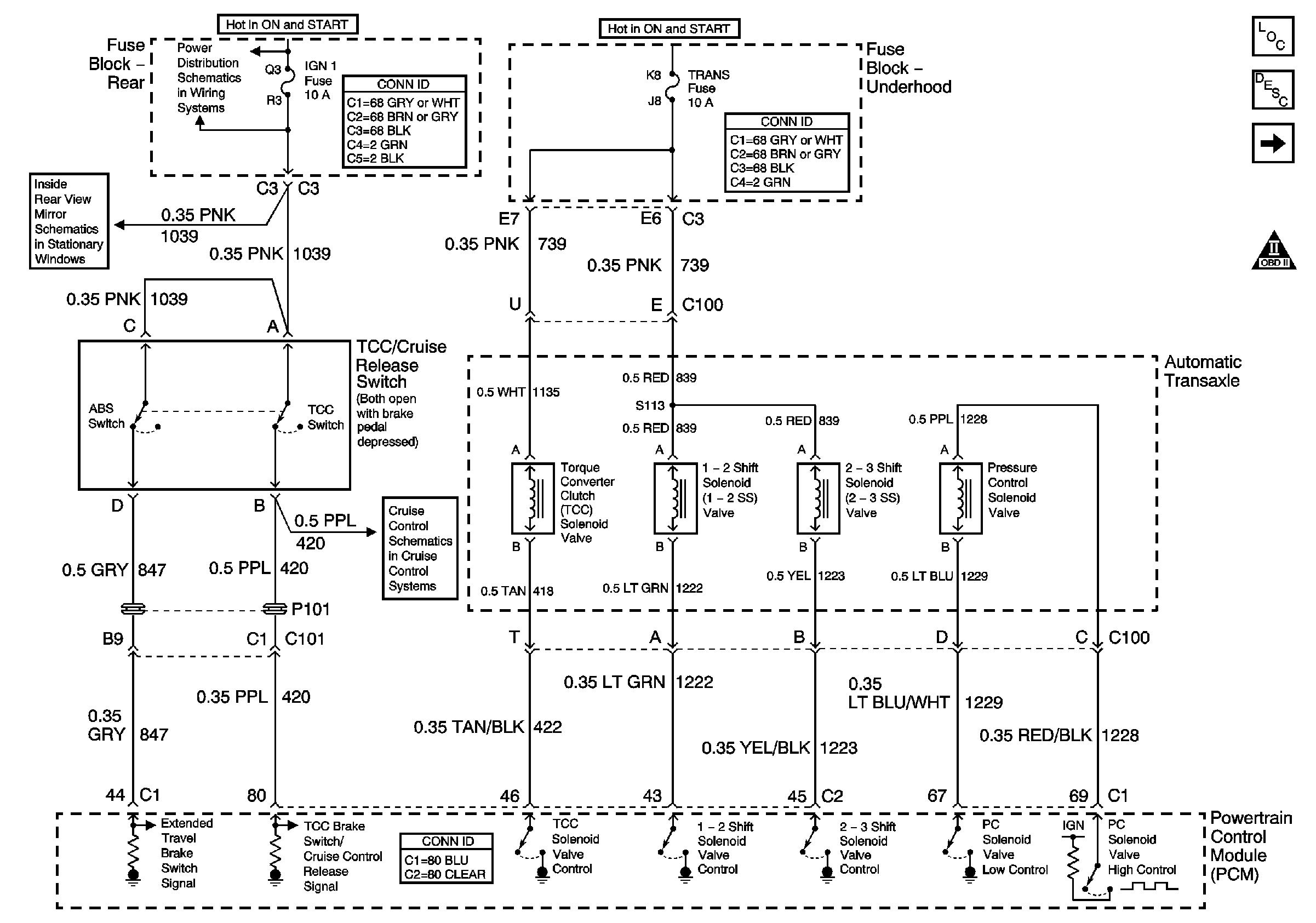 Phenomenal Cadillac Sts Engine Diagram Online Wiring Diagram Wiring Cloud Domeilariaidewilluminateatxorg