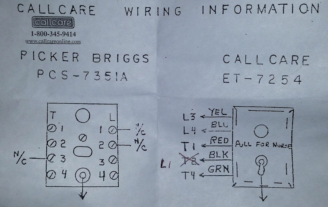 cm0225 dukane inter speaker wiring diagram dukane inter