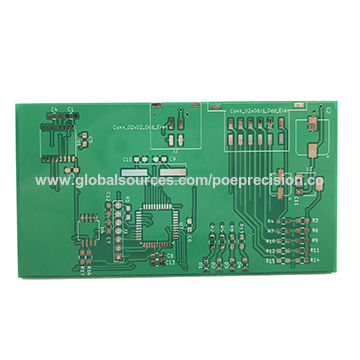 Marvelous China Printed Circuit Board 94V0 Pcb Board Manufacture On Global Sources Wiring Cloud Hemtegremohammedshrineorg