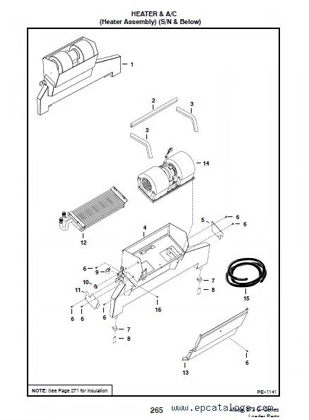 bobcat 864 wiring diagram do 4064  case 60xt skid steer wiring diagram get free image about  case 60xt skid steer wiring diagram get