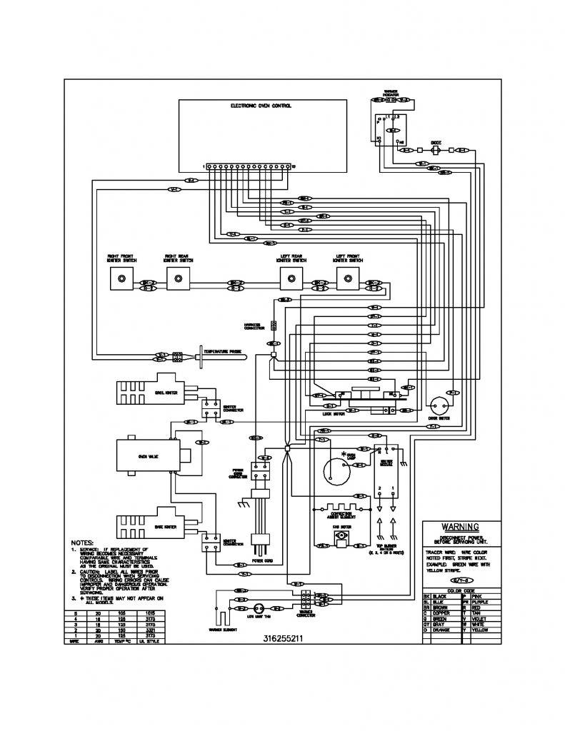 Do 1940 Refrigerator Wiring Diagram Also Freezer Wiring Diagram On Walk In Free Diagram