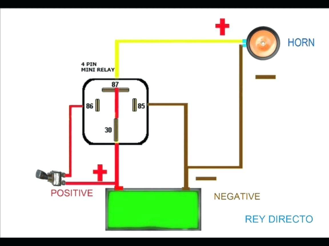 [DIAGRAM_38IU]  AF_2708] Viair Relay Wiring Free Download Wiring Diagram Schematic Download  Diagram | Car Alarm Relay Wiring Diagram 12 Volt Air Horn |  | Drosi Wigeg Mohammedshrine Librar Wiring 101