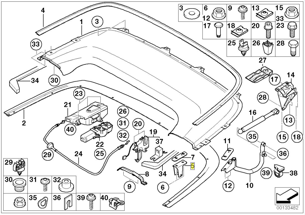 ZK_5368] Bmw 128I Engine Diagram Free DiagramLline Aidew Illuminateatx Librar Wiring 101