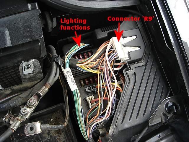 renault megane fuse box in engine bay - wiring diagram page pour-best -  pour-best.granballodicomo.it  granballodicomo.it