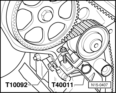 1 8t wiring diagram wiring diagram post 15 7 b1 zimmermanthunder com