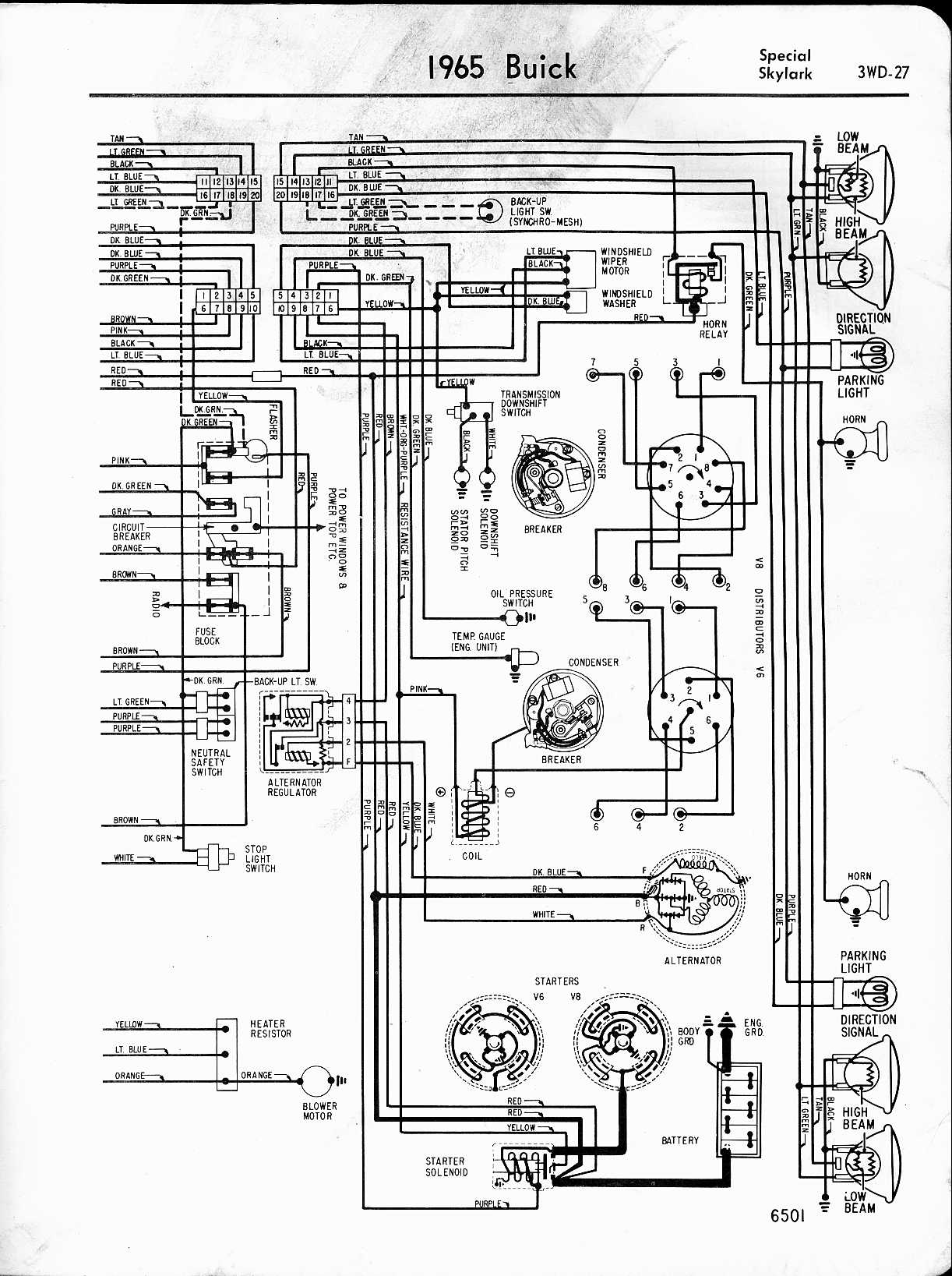 Super Wiring Diagram Moreover 1937 Buick Wiring Diagram Also 1969 Cadillac Wiring Cloud Dulfrecoveryedborg