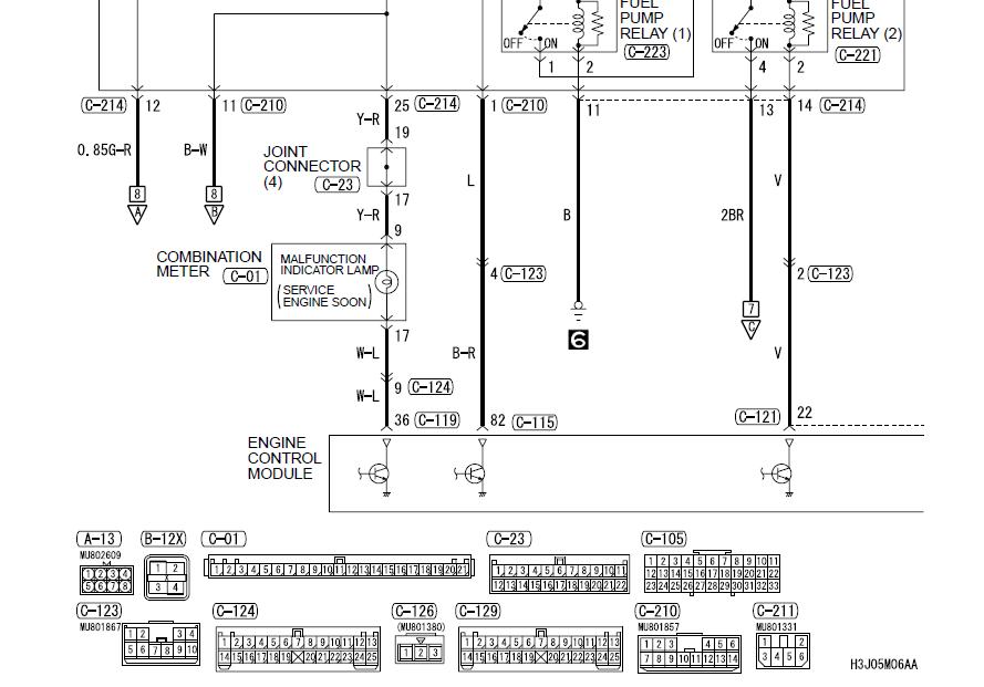 MF_6248] Evo X Headlight Wiring Diagram Free DiagramWww Mohammedshrine Librar Wiring 101
