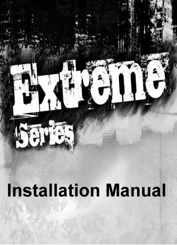 Awe Inspiring Marksman Owners Installation Guides Wiring Cloud Intelaidewilluminateatxorg