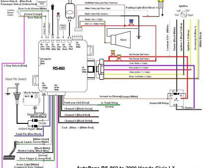 Superb Remote Starter Wiring Diagram Popular Pursuit Alarm Wiring Diagram Wiring Cloud Intelaidewilluminateatxorg