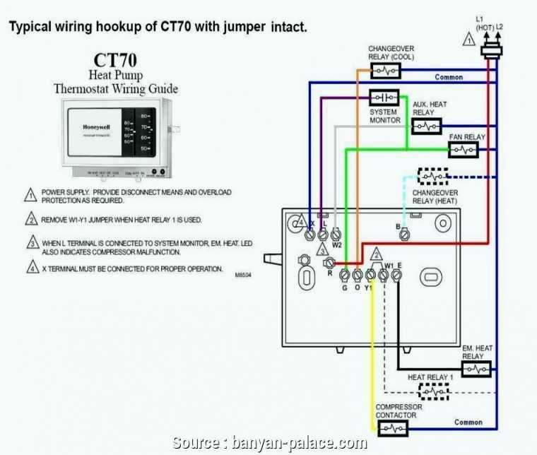 diagram honeywell r845a relay wiring diagram full version