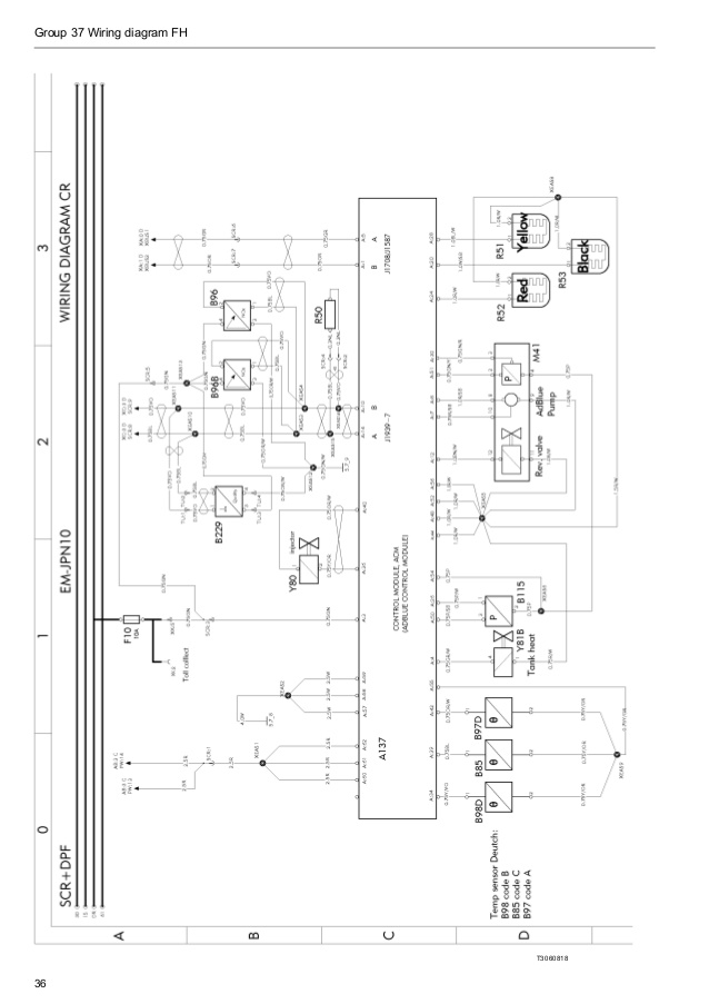 EY_3002] Volvo B7R Wiring Diagram Schematic Wiring | Volvo B7rle Wiring Diagram |  | Www Mohammedshrine Librar Wiring 101