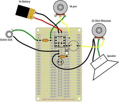 Cigar Box Amp Wiring Diagram -Komatsu Bx50 Forklift Wiring Diagram    Begeboy Wiring Diagram SourceBegeboy Wiring Diagram Source