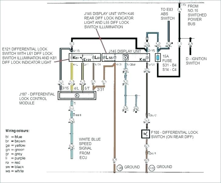 Audi A4 Ignition Wiring Diagram - Wiring Diagram Options shorts-return -  shorts-return.nerdnest.it | Audi A4 Ignition Wiring Diagram |  | shorts-return.nerdnest.it