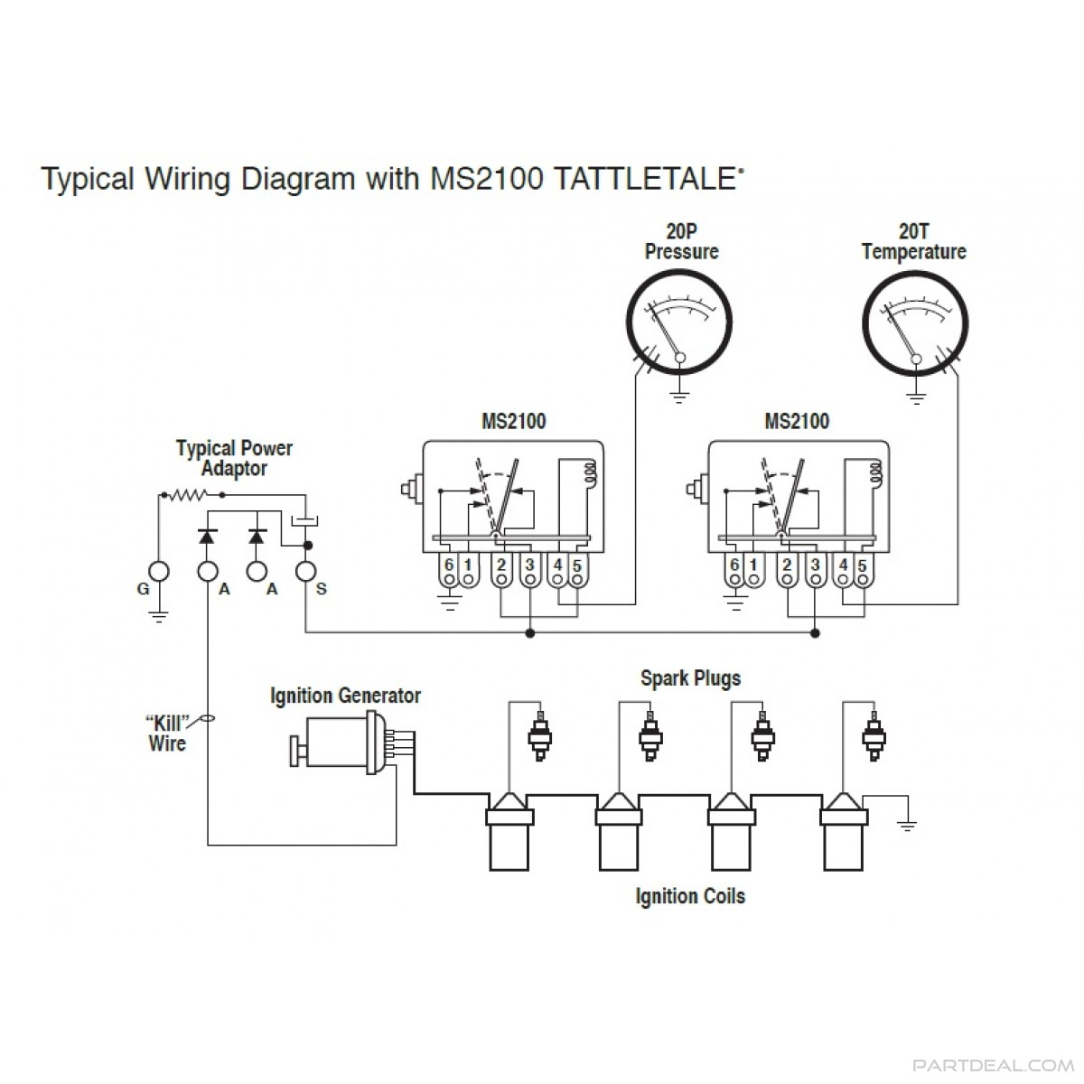 contact wire diagram mk 2138  221 murphy switch wiring diagram  mk 2138  221 murphy switch wiring diagram