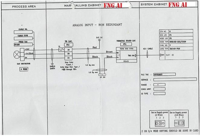 electrical loop diagrams 2005 gmc envoy fuse box  begeboy