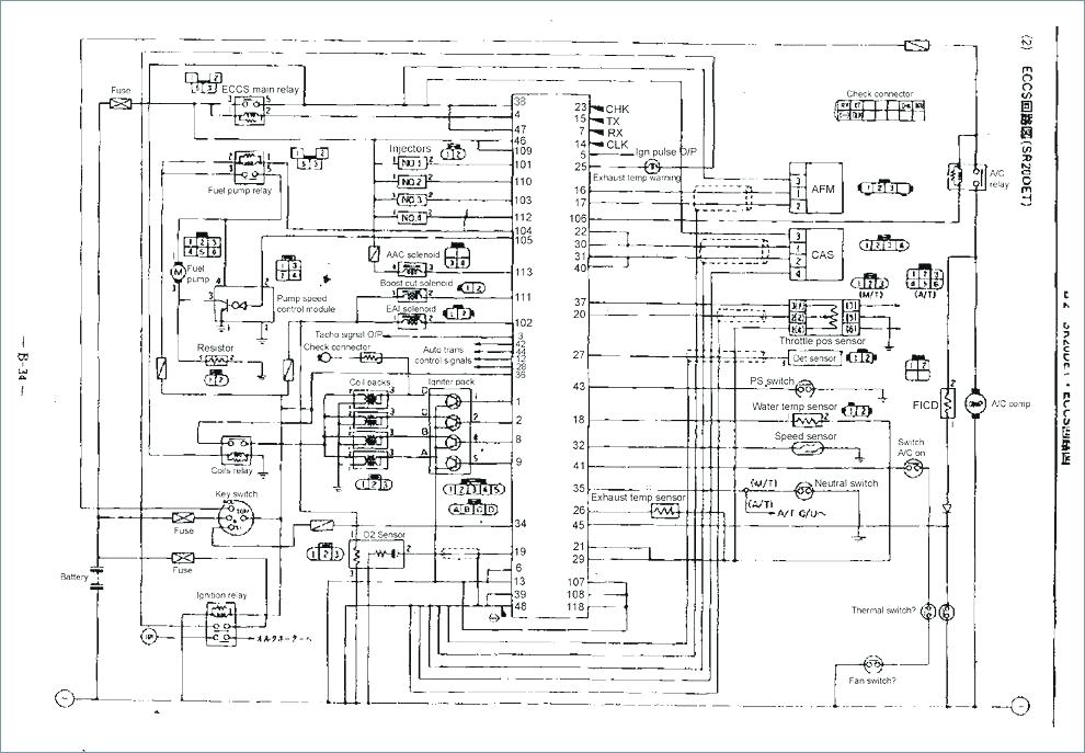 lg8335 2009 nissan cube radio wiring diagram together with
