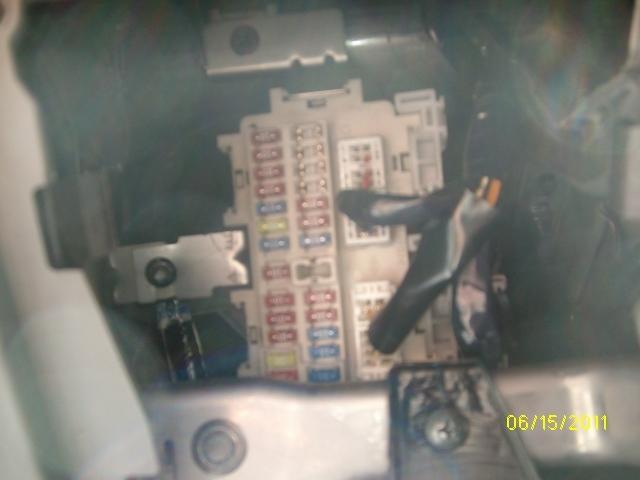Marvelous 2011 Nissan Sentra Fuse Box Wiring Diagram Wiring Cloud Uslyletkolfr09Org