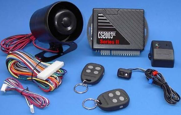 Swell Car Security System Market To Grow At Cagr Of 6 Business Post Nigeria Wiring Cloud Eachirenstrafr09Org