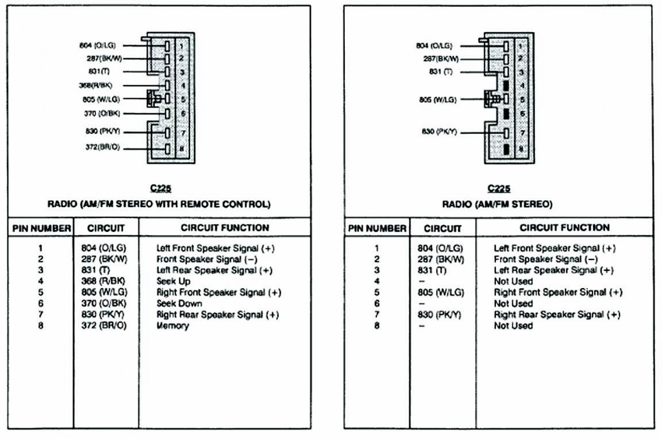 Pioneer Deh1300Mp Wiring Diagram from static-cdn.imageservice.cloud