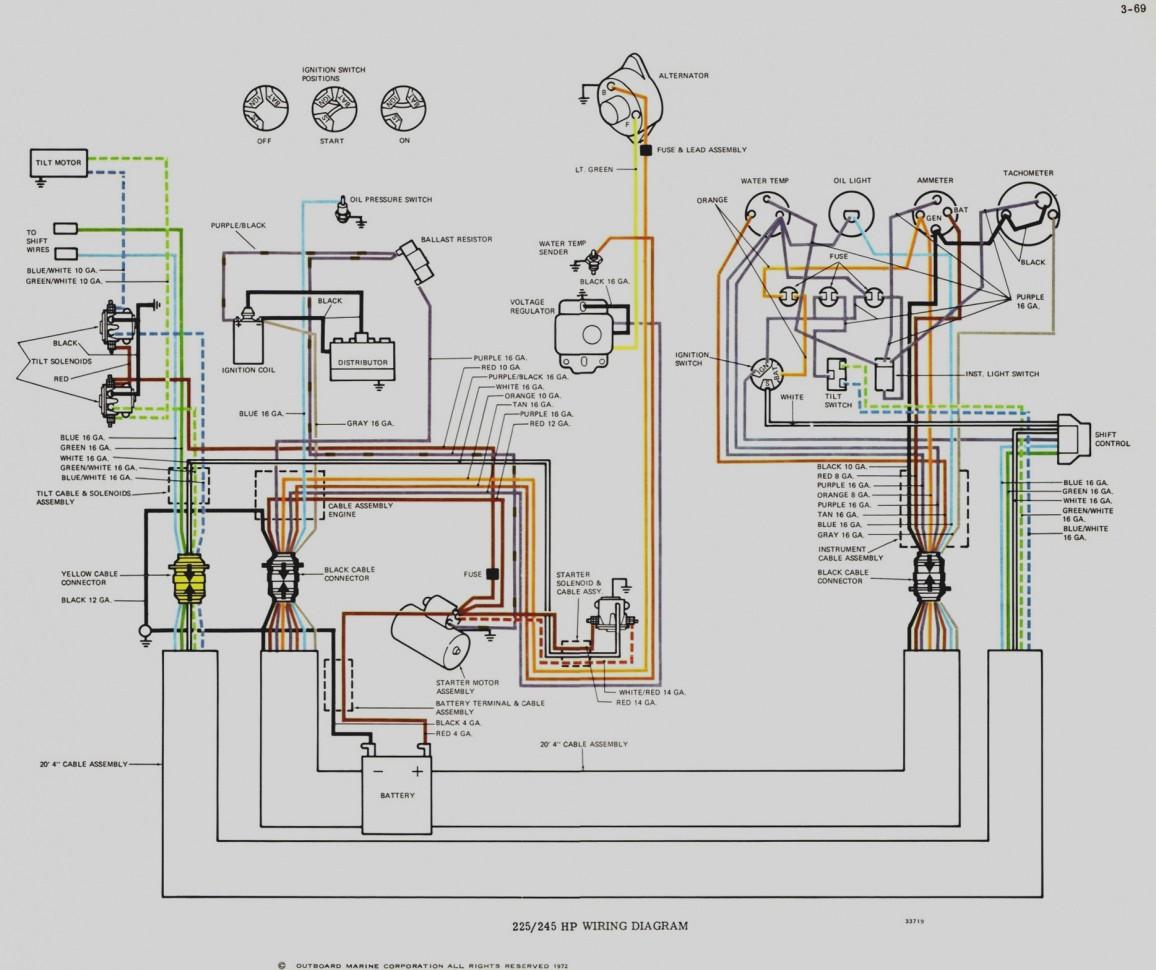 crusader engine starter wiring diagram bb 6032  mercruiser engine wiring diagram on 3 7 mercruiser  mercruiser engine wiring diagram on 3 7