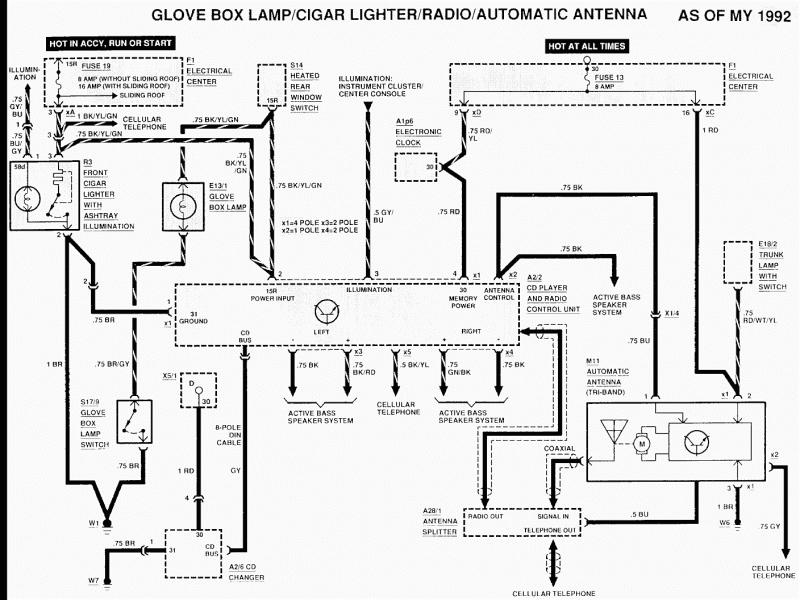 xx_4105] mercedes slk wiring diagram download diagram  bocep itis stre over marki xolia mohammedshrine librar wiring 101
