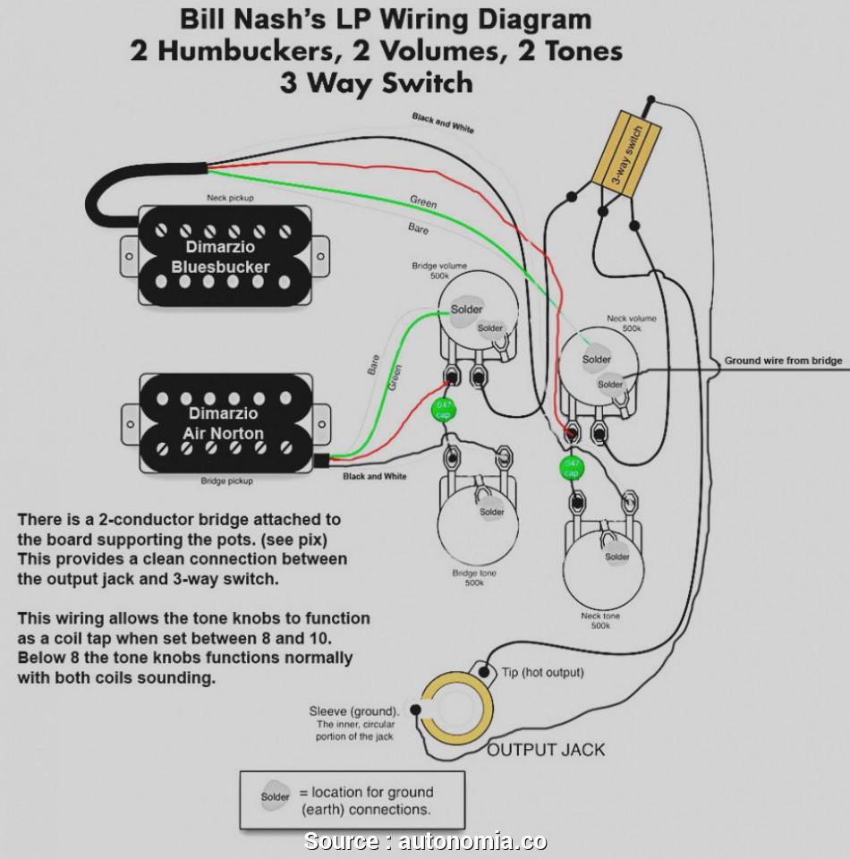 vv_9718] wiring diagrams emg wiring diagram master tone emg wiring ...  eachi barep barba mohammedshrine librar wiring 101